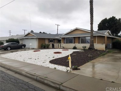 28811 Murrieta Road, Sun City, CA 92586 - MLS#: CV19031995