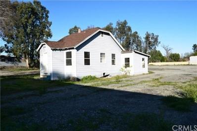 9913 Carob Avenue, Fontana, CA 92335 - MLS#: CV19032000