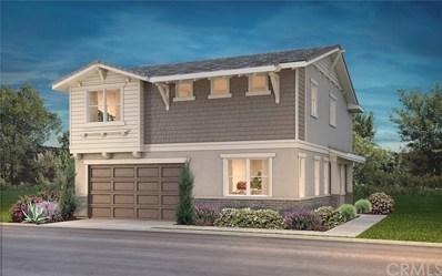 6962 Silverado Street, Chino, CA 91708 - MLS#: CV19032048