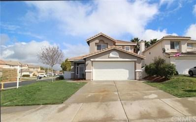 44688 Corte Sanchez, Temecula, CA 92592 - MLS#: CV19032366