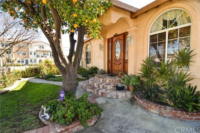 11578 Willake Street, Santa Fe Springs, CA 90670 - #: CV19032599