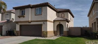 53890 CALLE SANBORN, Coachella, CA 92236 - MLS#: CV19033397