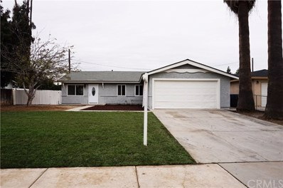 9084 Hope Avenue, Riverside, CA 92503 - MLS#: CV19034061