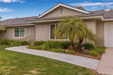 3139 E Eddes Street, West Covina, CA 91791 - MLS#: CV19034338