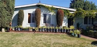 11872 Morrie Lane, Garden Grove, CA 92840 - MLS#: CV19034397
