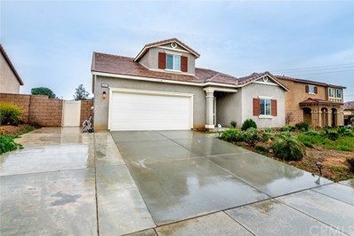 6853 Sunsight Way, Jurupa Valley, CA 92509 - MLS#: CV19035813