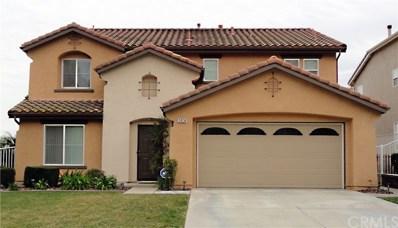 7874 Jayhawk Drive, Riverside, CA 92509 - MLS#: CV19036067
