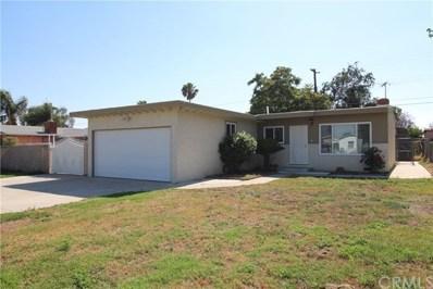 9952 Catawba Avenue, Fontana, CA 92335 - MLS#: CV19036460