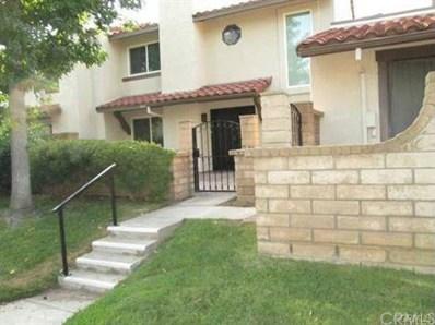 9849 Serrano Court, Rancho Cucamonga, CA 91730 - MLS#: CV19036499