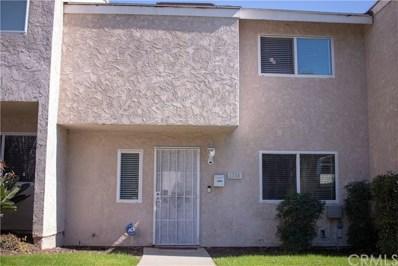 1316 N Elderberry Avenue, Ontario, CA 91762 - MLS#: CV19036606
