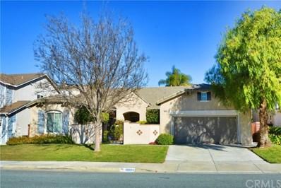 38884 Cherry Point Lane, Murrieta, CA 92563 - MLS#: CV19036702