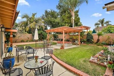 310 N Mangrove Avenue, Covina, CA 91724 - MLS#: CV19036776