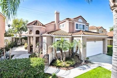 14612 Bella Courte, Whittier, CA 90604 - MLS#: CV19038071