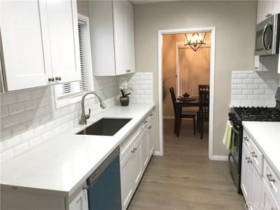 722 W Flora Street, Ontario, CA 91762 - MLS#: CV19038638