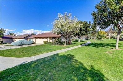 2921 Newgate Court, Riverside, CA 92506 - MLS#: CV19038770