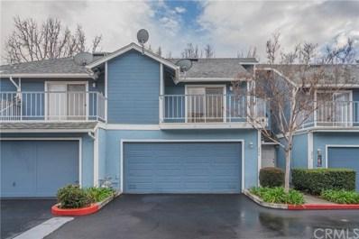204 N Glendora Avenue, Covina, CA 91724 - MLS#: CV19038899