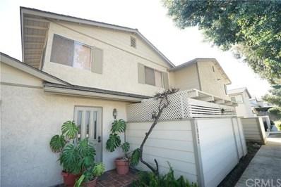 1802 Widson Court, Hacienda Heights, CA 91745 - MLS#: CV19039399