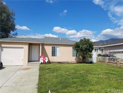 2019 Broach Avenue, Duarte, CA 91010 - MLS#: CV19039407