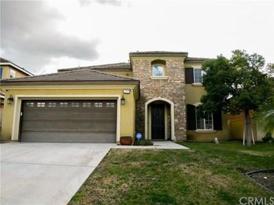 3355 Fern Circle, Lake Elsinore, CA 92530 - #: CV19039956