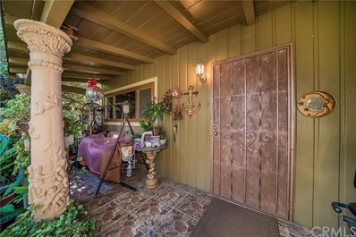 10871 Olinda Street, Sun Valley, CA 91352 - MLS#: CV19040767