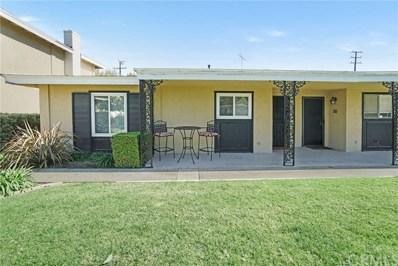 2400 Elden Avenue UNIT 29, Costa Mesa, CA 92627 - MLS#: CV19041890