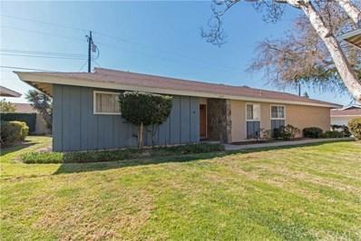 2680 College Lane, La Verne, CA 91750 - MLS#: CV19042187