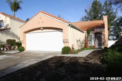 31832 Corte Pollensa, Temecula, CA 92592 - MLS#: CV19042424