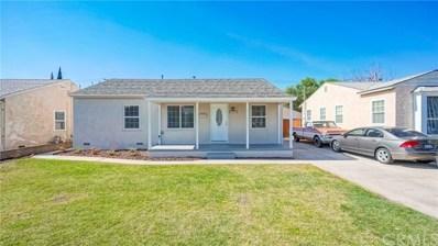 6543 Clybourn Avenue, North Hollywood, CA 91606 - MLS#: CV19042739