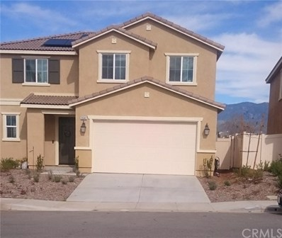35942 Michelle Lane, Beaumont, CA 92223 - MLS#: CV19044148