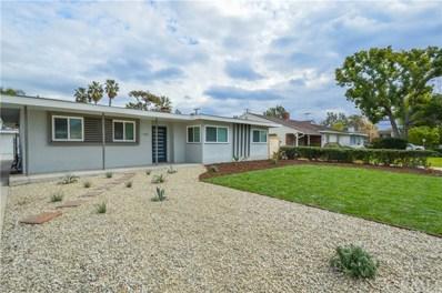 560 S Fenimore Avenue, Covina, CA 91723 - MLS#: CV19045378