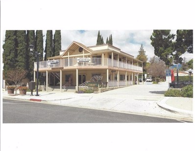 229 W Bonita Avenue, San Dimas, CA 91773 - MLS#: CV19046546