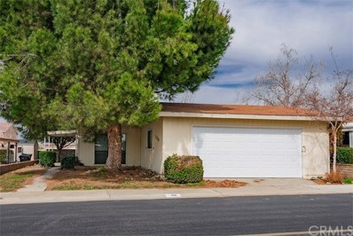 1159 Tanforan Way, Redlands, CA 92374 - MLS#: CV19047168