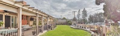 133 N Stephora Avenue, Covina, CA 91724 - MLS#: CV19047595