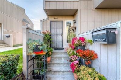 2680 W Segerstrom Avenue UNIT K, Santa Ana, CA 92704 - MLS#: CV19047604