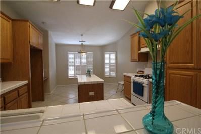 7381 Linares Avenue, Riverside, CA 92509 - MLS#: CV19047680