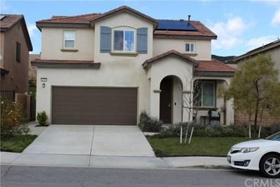 3653 Bur Oak Road, San Bernardino, CA 92407 - MLS#: CV19048933