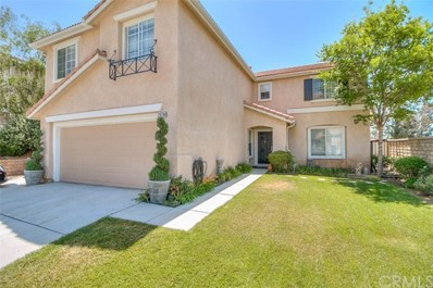 29734 Creekbed Road, Castaic, CA 91384 - MLS#: CV19049010