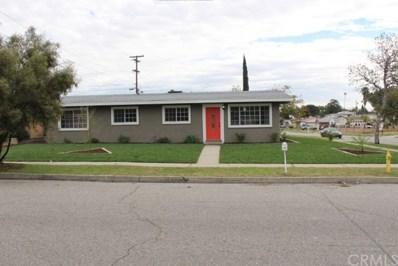 9471 Kempster Avenue, Fontana, CA 92335 - MLS#: CV19049748