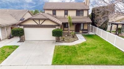10737 Essex Place, Rancho Cucamonga, CA 91730 - MLS#: CV19050013