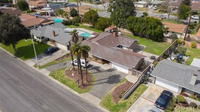 1109 S Evanwood Avenue, West Covina, CA 91790 - MLS#: CV19050981