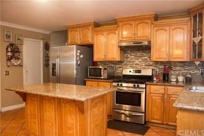 2108 S Pleasant Place, Ontario, CA 91761 - MLS#: CV19051643