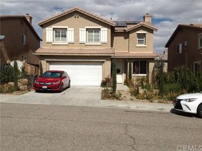 13740 Helena Avenue, Victorville, CA 92392 - MLS#: CV19051780