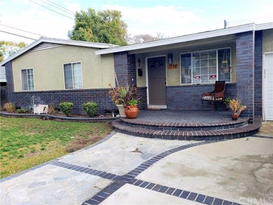 1736 Fellows Place, Pomona, CA 91767 - MLS#: CV19052063