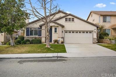 6948 Lisa Drive, Fontana, CA 92336 - MLS#: CV19052516