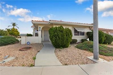 457 Camino Corto, San Jacinto, CA 92582 - MLS#: CV19054330