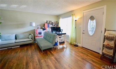 5530 Ackerfield Avenue UNIT 504, Long Beach, CA 90805 - MLS#: CV19055336