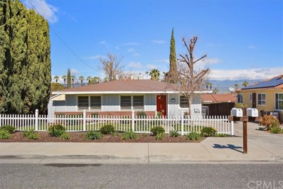 25118 Barton Road, Loma Linda, CA 92354 - MLS#: CV19055640