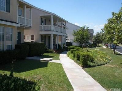12880 Magnolia Avenue UNIT 14, Riverside, CA 92503 - MLS#: CV19055859