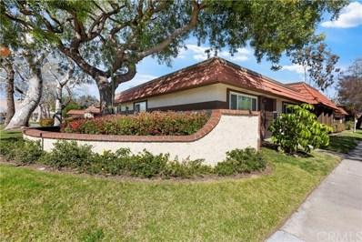 2793 W Parkdale Drive, Anaheim, CA 92801 - MLS#: CV19056092