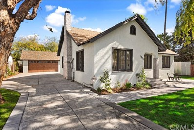 2820 Lincoln Avenue, Altadena, CA 91001 - MLS#: CV19056208
